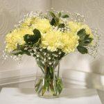 send flowers UK