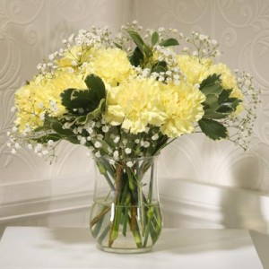 send flowers UK